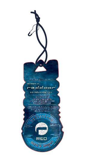 Hang Tags - Hangtag - Etiket