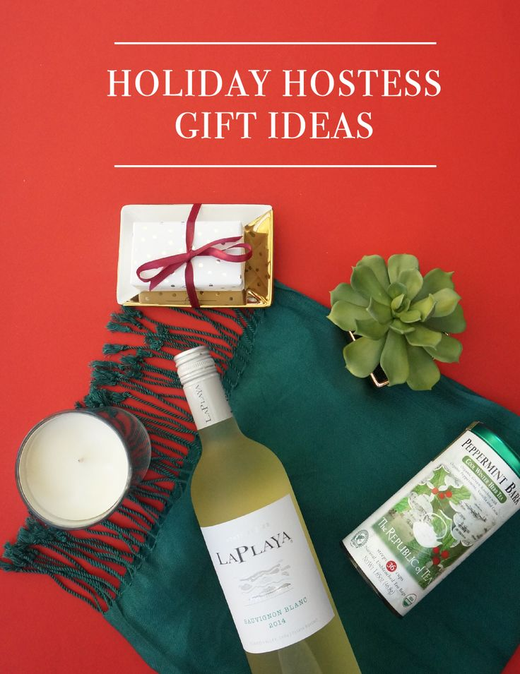 1000 Images About Holiday Fun On Pinterest Gift Guide