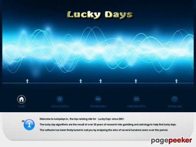 Astrology software gambling casino royale java game download