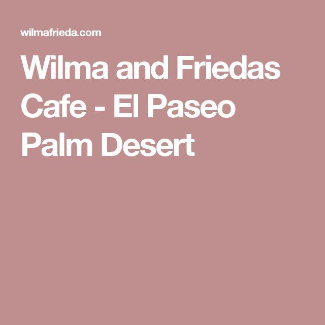 Mastro Palm Desert Restaurant Week Menu