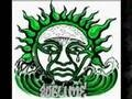 """Santeria"" by Sublime"