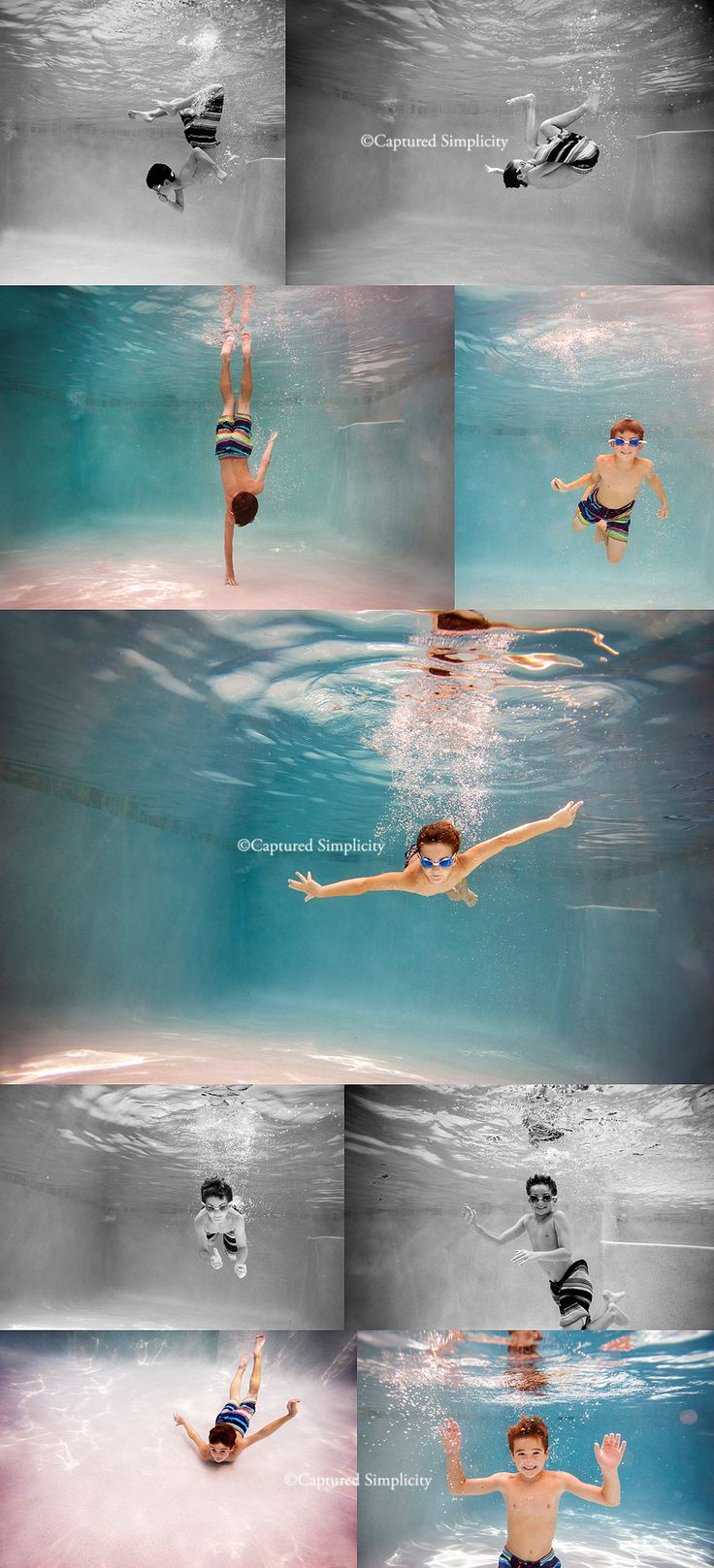 Babies swimming underwater inspiration photos - Underwater Kids Photography Water Photos With Children Houston Texas Underwater Photographer Photos Of Kids In The