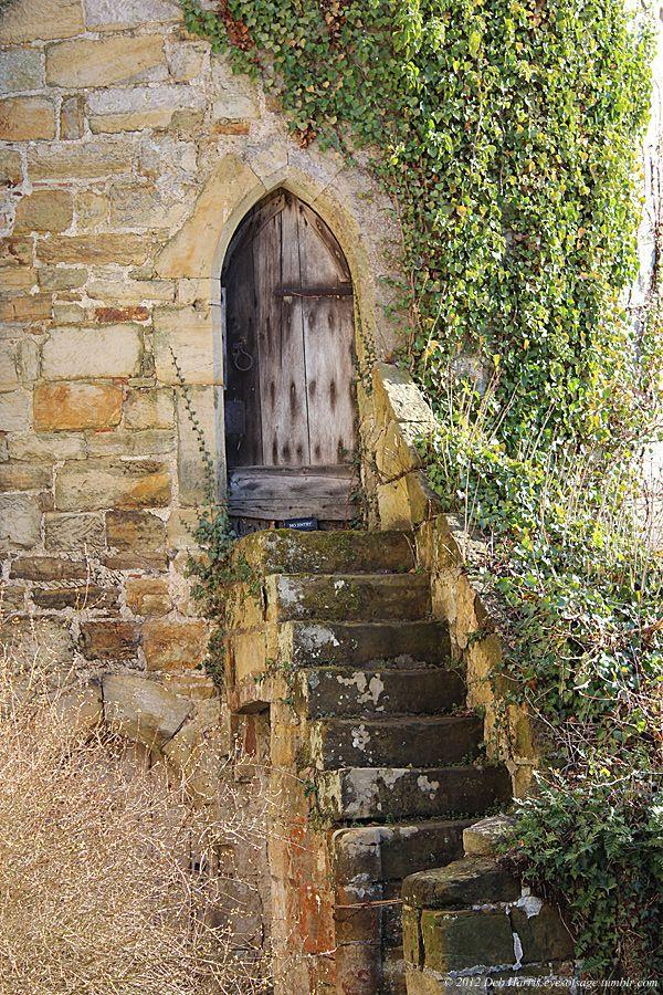 Les 197 meilleures images du tableau portes et portails for Porte fenetre in english