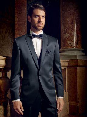 Pánské obleky | NUANCE - svatební šaty Pronovias