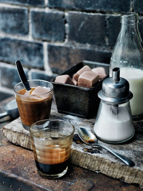 Chris Court Photography | #coffee #coffeephotography #ChrisCourt