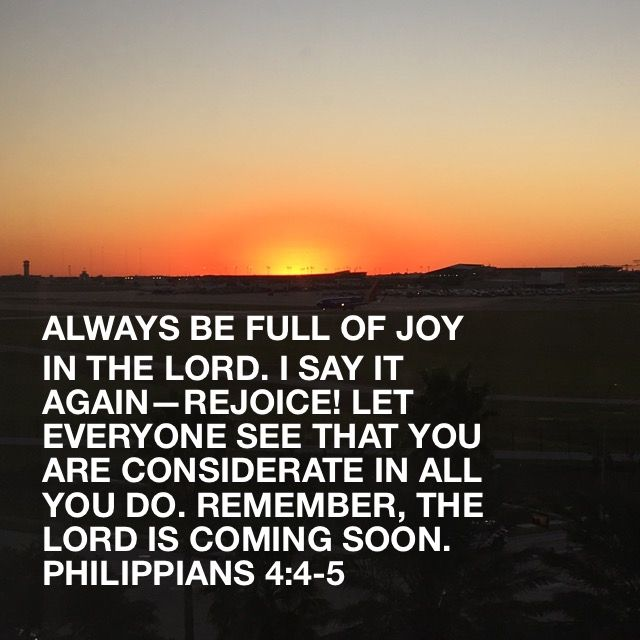 Don't worry about anything; instead, pray about everything. Tell GOD what you need, and thank HIM for all HE has done. Then you will experience GOD's peace, which exceeds anything we can understand. HIS peace will guard your hearts and minds as you live in CHRIST JESUS. Philippians 4:6-7