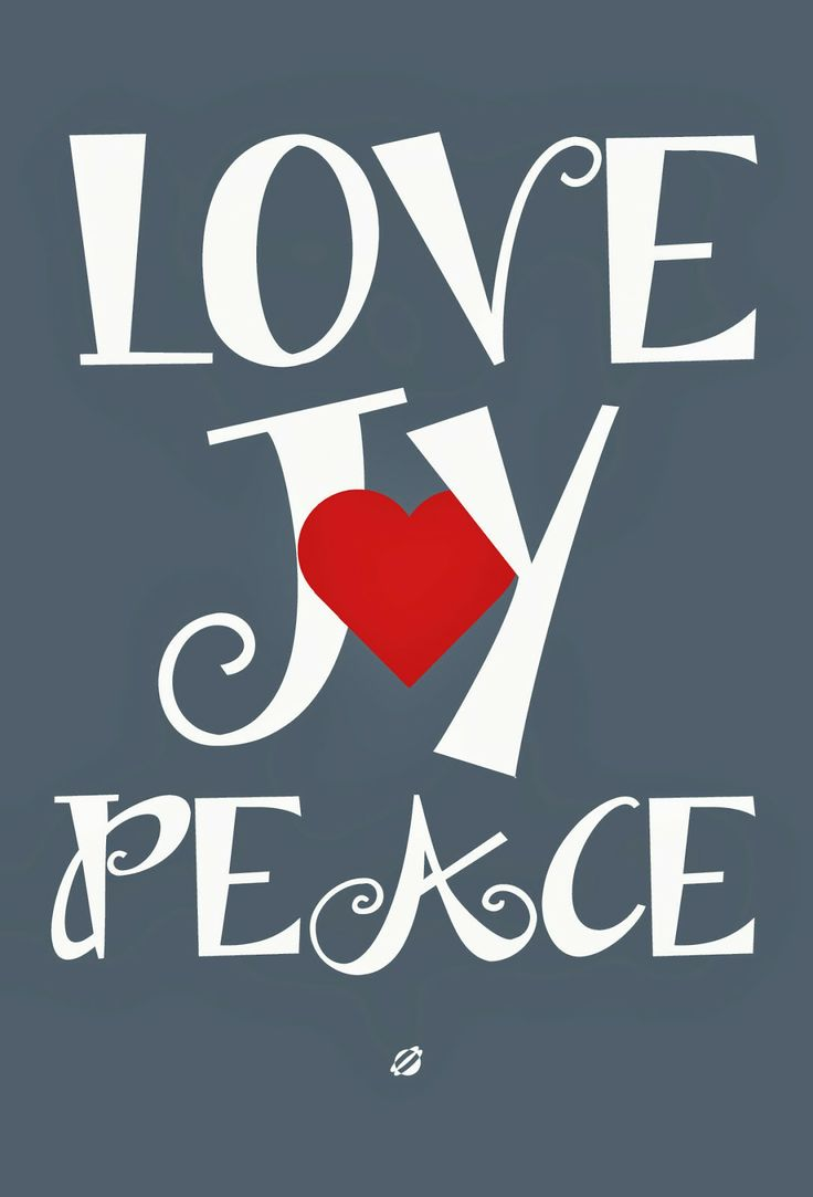 Peace Love Joy Quotes 178 Best Christmas Quotes Images On Pinterest  Merry Christmas