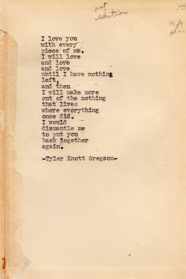 4 Letter Quotes About Love : best ideas about Love letters on Pinterest Scott fitzgerald quotes ...