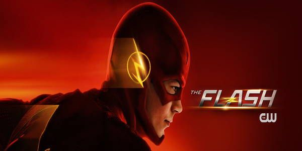 [W-Series] The Flash Season 1 (2014) Episode 22 Subtitle Indonesia