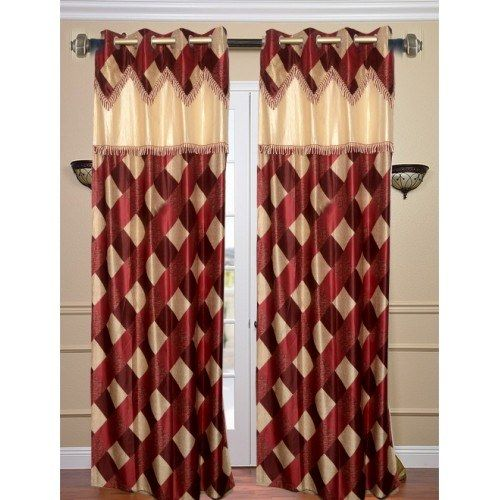 24 Best Curtains Images On Pinterest Curtains Window Treatments And Rust