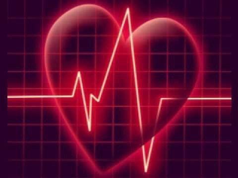 Инфаркт миокарда. Способы диагностики