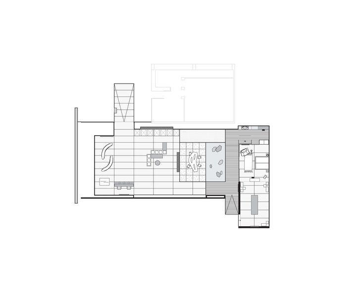 Marriott Residence Inn Floor Plans: 1000+ Ideas About Hotel Floor Plan On Pinterest