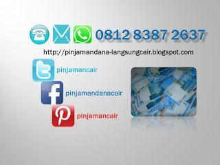gadai bpkb mobil dapat pinjaman dana talangan hari ini cair hubungi 081283872637 call sms WA