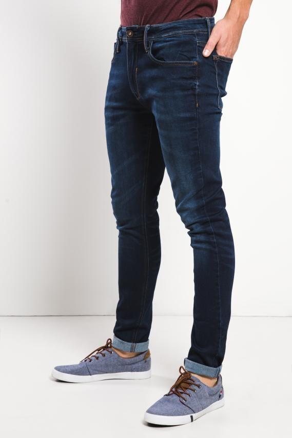 Basic Pantalon Koaj Jean Super Skinny 30 3 17 Jeans Para Hombre Chaqueta De Moda Para Hombre Pantalones De Hombre Moda
