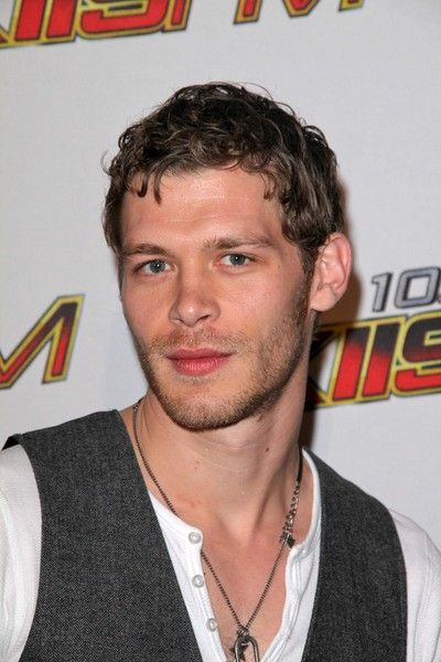 Joseph morgan celeb pinterest for Joseph e joseph italia