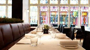 Traditional British Restaurants in London - Things To Do - visitlondon.com