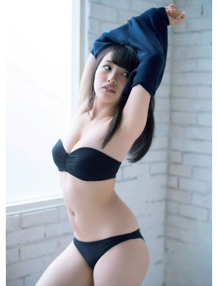 my girls порно лучшие голых девушек фото