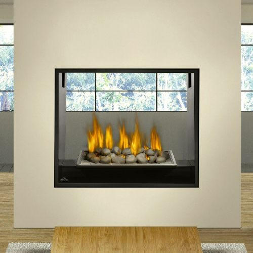 Best 25+ Gas fireplace insert prices ideas on Pinterest | Gas ...