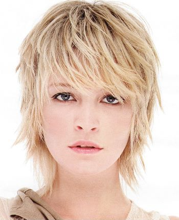 new haircuts for 15 best 70s shag haircut images on hairstyles 9661