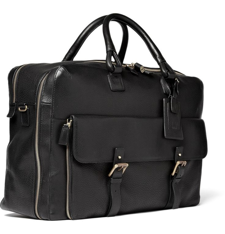 51 best images about Fashion: Bags on Pinterest | Work bags, Men's ...