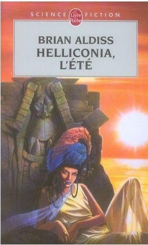 Helliconia, l'été (B. Aldiss)