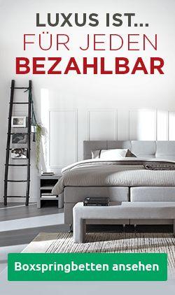 kuhles moderne und gemuetliche schlafzimmereinrichtungen mit luxusbetten bewährte abbild und bfacfbddadc