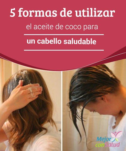 Por qué al niño de 3 meses caen los cabellos