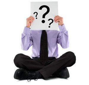 Razões pelas quais você não deveria confiar apenas no seu emprego | Ganhar Dinheiro na Internet