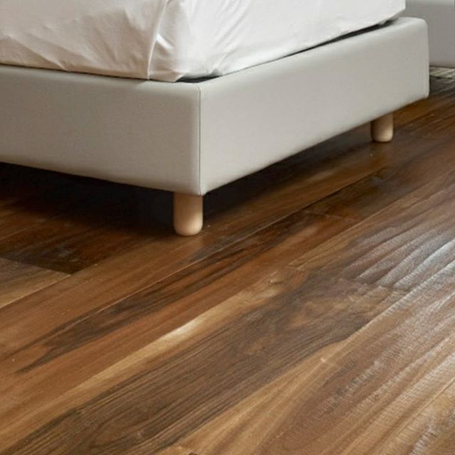#parquet #nocenazionale  #flooringwood #style #interiordesign #decor #homedesign #project #fiemme3000 #luxury #furniture #architecture  #artigianatoitaliano