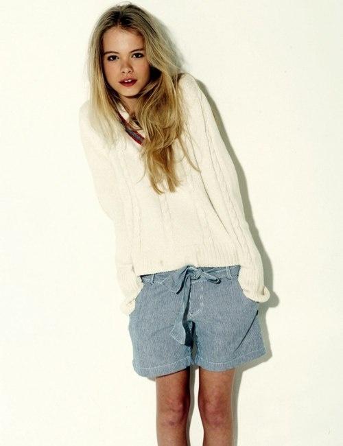 .Baby Blue, Long Shorts, Loose Shorts, Beautiful, Styles Clothing, Comfy Spring, Denim Shorts, Wear, Spring Style