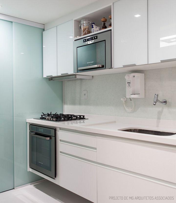 cozinha, organização, humor decor, decoração, arrumação, compacta.