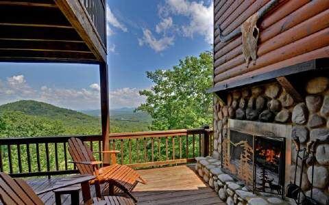 17 Best Images About Real Estate For Sale On Pinterest