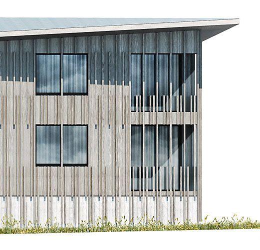 Architekten Weimar 55 best weimar images on weimar facades and wood cladding