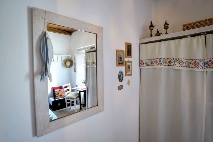 #paxos.zoe #mirror #oldpictures #home