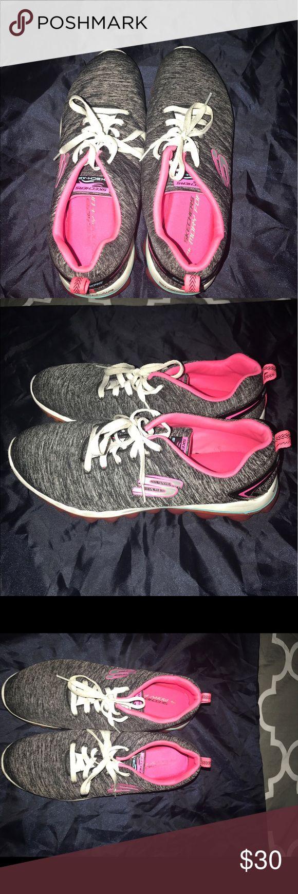 Skechers memory foam! Sale! Skechers memory foam sneakers! Skechers Shoes Sneakers
