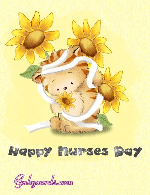 The 20 best hd desktop wallpaper for valentines day 2015 images on happy nurses day happy nurses day happy nurses daynurses weekgreeting m4hsunfo