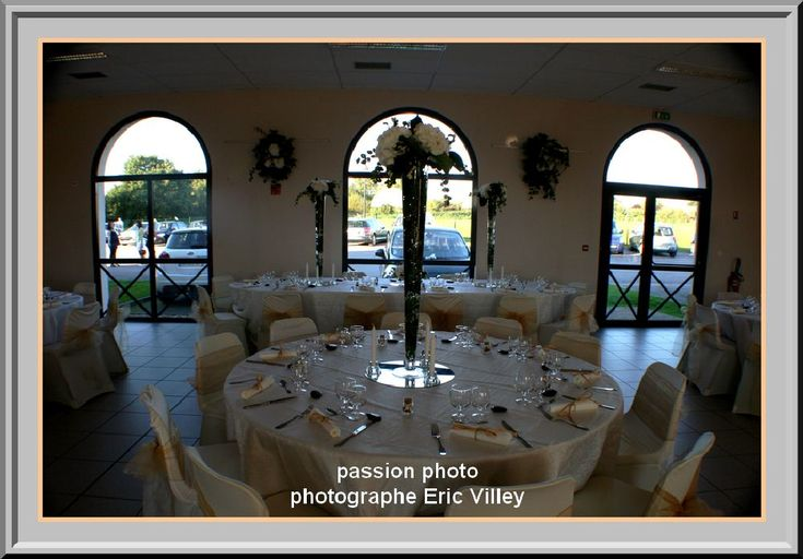 à table !!!!!!!  je vous invite ce soir by Artiste photographe amateur--ERIC VILLEY