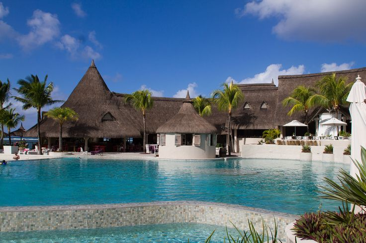 10 Reasons To Stay At LUX* Belle Mare Mauritius – SUPERFICIALGIRLS