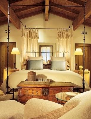 beautiful bedroom layout