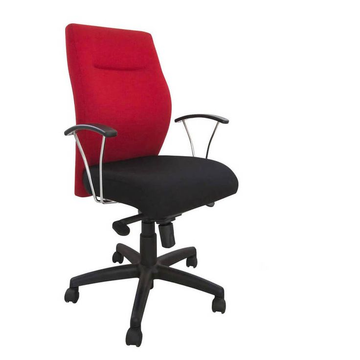 Office Concepts is a Cape Town based office furniture manufacturer and supplier.