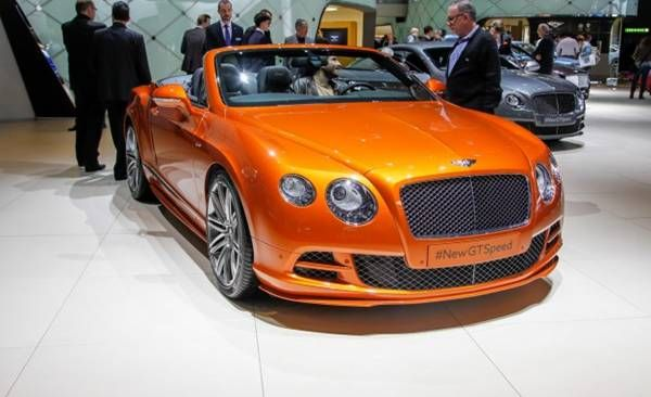 2015 Bentley Continental GT Speed Price Canada4 2015 Bentley Continental GT Speed Price Canada