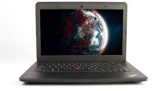 Laptop cũ giá rẻ tại hà Nội: Lenovo Thinkpad E431 (Core i5-3320M, 4GB , 320GB, ...