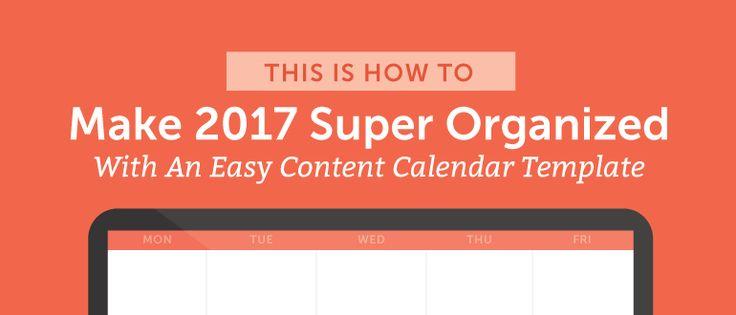 15 best Blogging!! images on Pinterest Blog tips, Blogging and