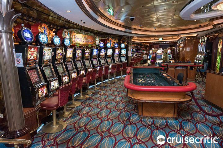 Онлайн казино 50 рублей