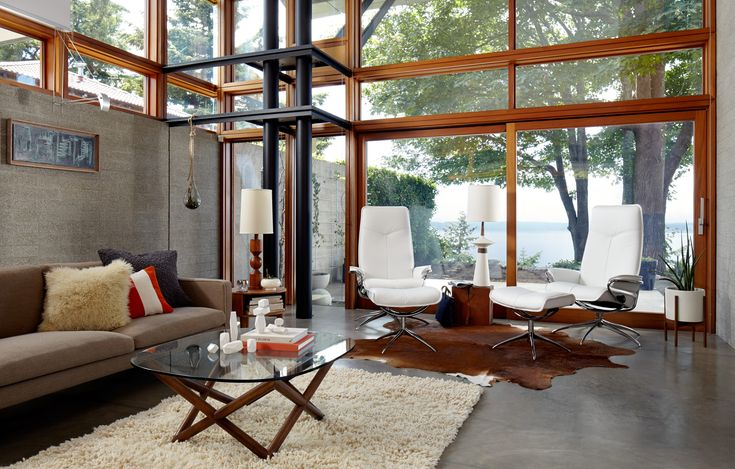 21 Best Images About Stressless Rooms On Pinterest