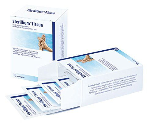 Sterillium Tissue Händedesinfektion Tücher Bode https://www.amazon.de/dp/B00NMHP71A/ref=cm_sw_r_pi_dp_x_fJ.7xb6NXW2F6