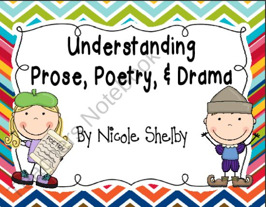 identity in prose poem and drama Prose and poem worksheets - showing all 8 printables worksheets are parts of a poem, compare genres poetry drama and prose, what is poetry contrasting prose and.