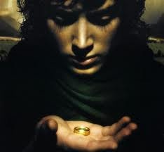 Lord of the Rings.: The Lord, Frodo Baggins, Middleearth, Favorite Movies, Movies Poster, Middle Earth, Rings Trilogy, The One, Rings Th Hobbit