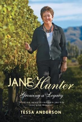 See Jane Hunter : growing a legacy in the library catalogue.