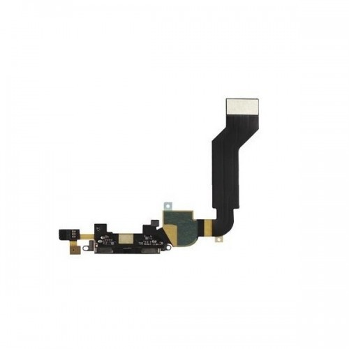 iPhone 4S Dock Connector - $40 Fitted - In Stock. http://pnetworks.com.au